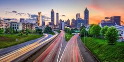 Accelerating Atlanta: How the South's Fintech Hub Attracts New Talent