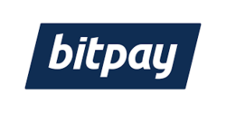 Governments Are Now Using BitPay to Collect Taxes By Bitcoin