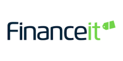 Financeit enters an exclusive partnership with Carrier Canada to provide integrated, end-to-end workforce solutions to Canadian consumers