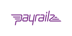 MEMBERS Development Company Announces Collaborative Partnership Agreement with Payrailz™