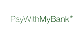 Trustly and PayWithMyBank agree merger