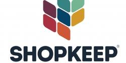 ShopKeep Acquires ChowBOT Online Order and Delivery Solution