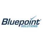 Bluepoint Solutions