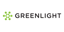Families Love Greenlight 2.0 as it Helps Parents Raise Financially-Smart Kids, Earning a rating of 4.8 stars out of 5 on Apple's App Store