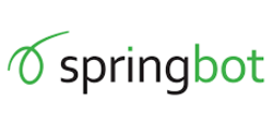 Springbot Closes $15 Million in Funding to Power Marketing for SMB eCommerce