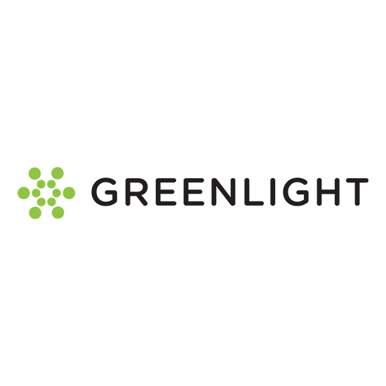 Greenlight | The Debit Card for Kids